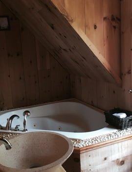 push-spa